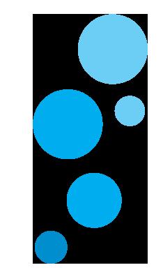SV_logo&-splashes_06.png