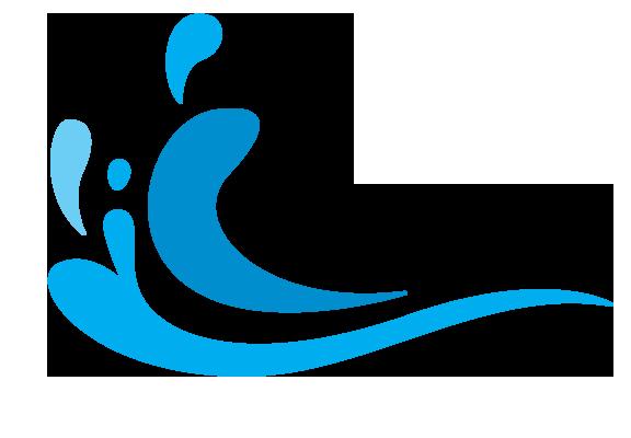 SV_logo&-splashes_10.png
