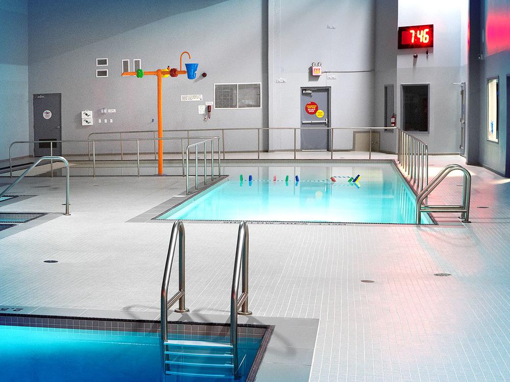 Pool1b(Job_2100_2)a.jpg