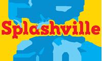 Splashville (footer).png