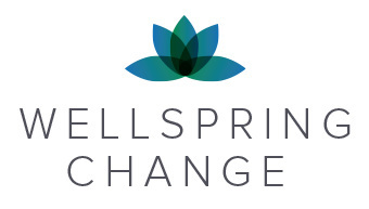 Wellspringchange.jpg