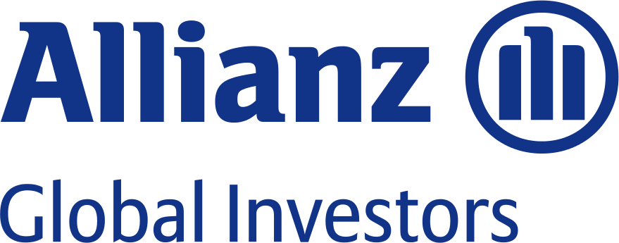Allianz Global Investors Transparent.png