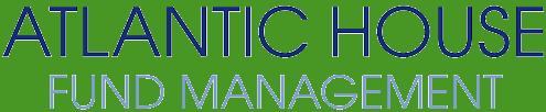 Atlantic House (AHFM) Transparent.png