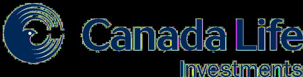 Canada Life Transparent.png
