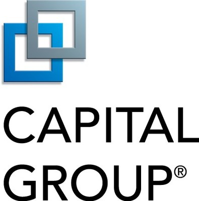 Capital Group Transparent.png