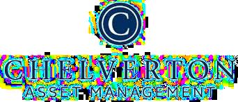 Chelverton Transparent.png