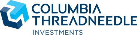 Columbia Threadneedle Transparent.png
