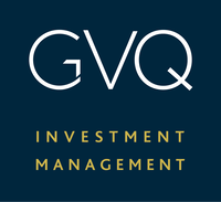 GVQ Investment Management.png