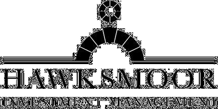 Hawksmoor Transparent.png