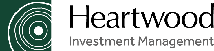 Heartwood Transparent.png