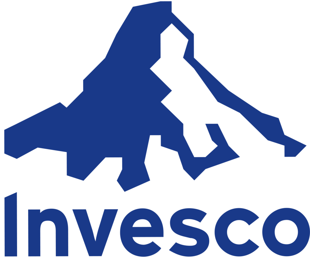 Invesco Transparent.png