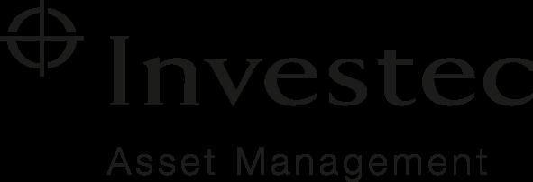 Investec Transparent.png