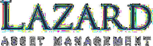 Lazard Transparent.png