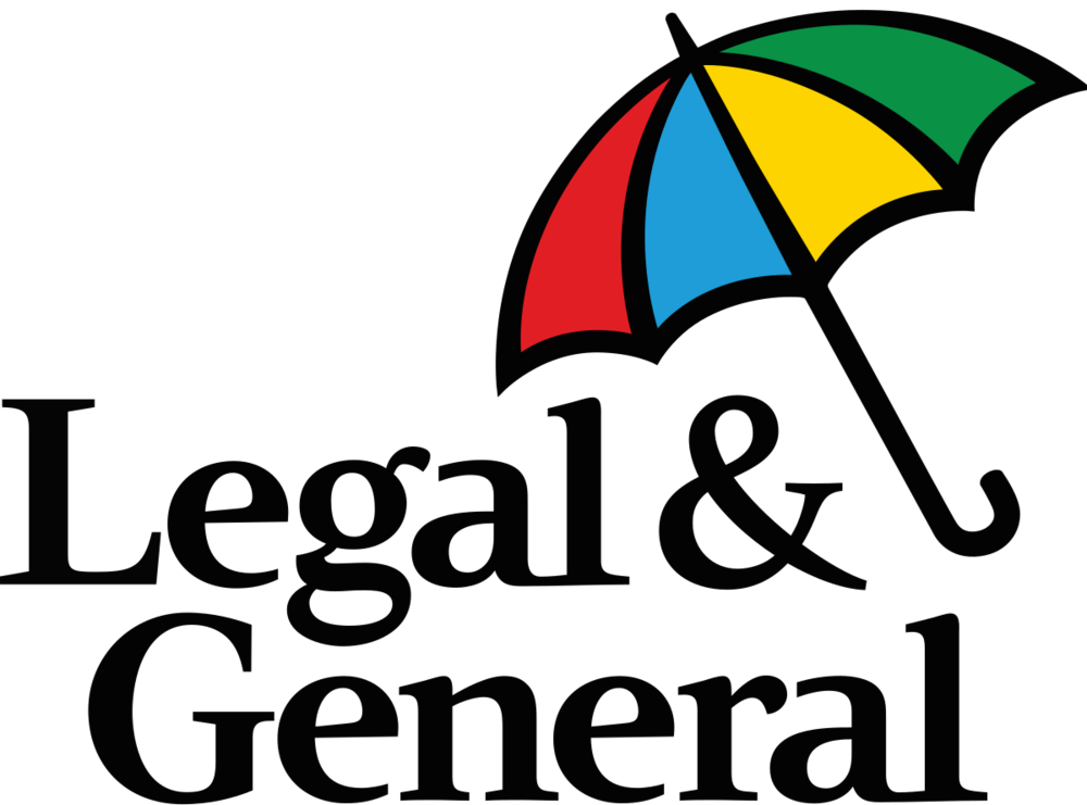 Legal & General Transparent.png