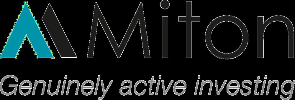 Miton Transparent.png