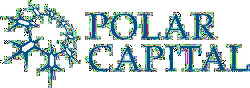 Polar Capital Transparent.png