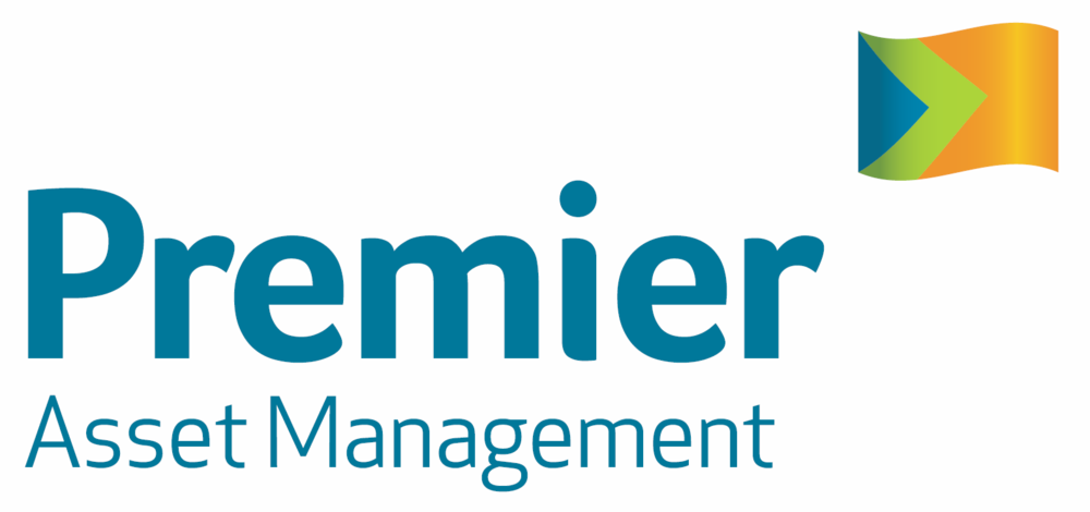 Premier Asset Management Transparent.png