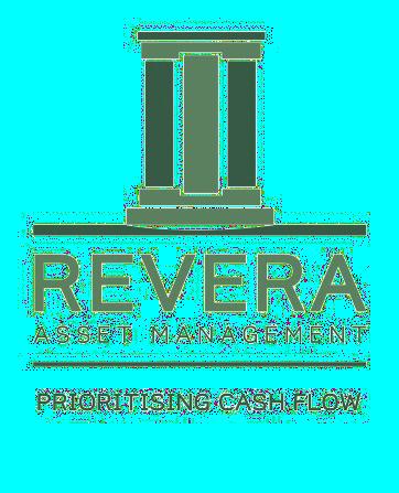 Revera Transparent.png