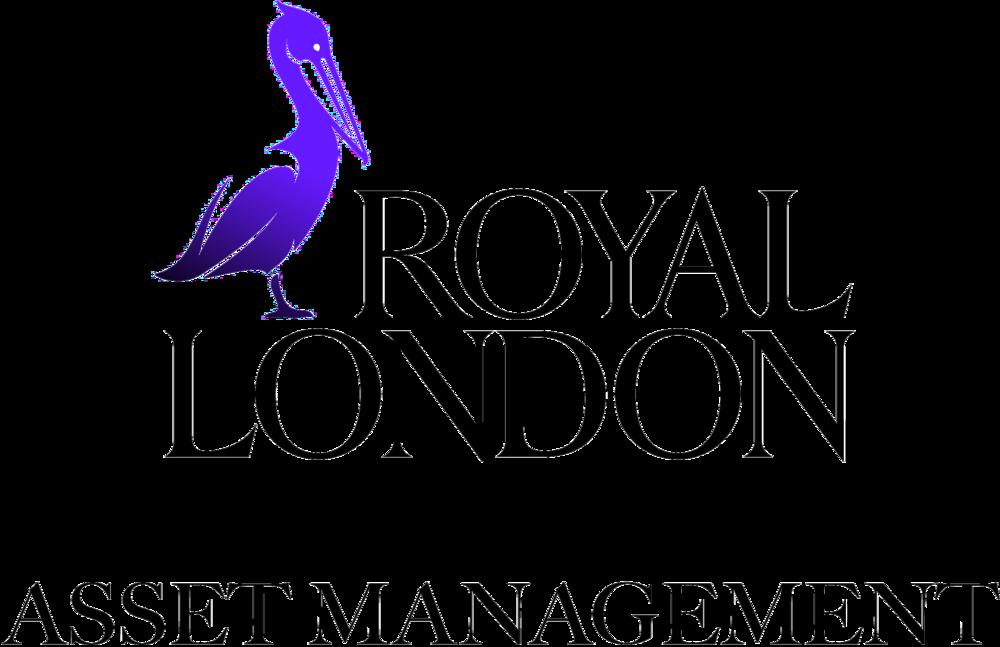Royal London Transparent.png