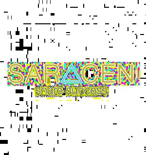 TB Saracen Transparent.png