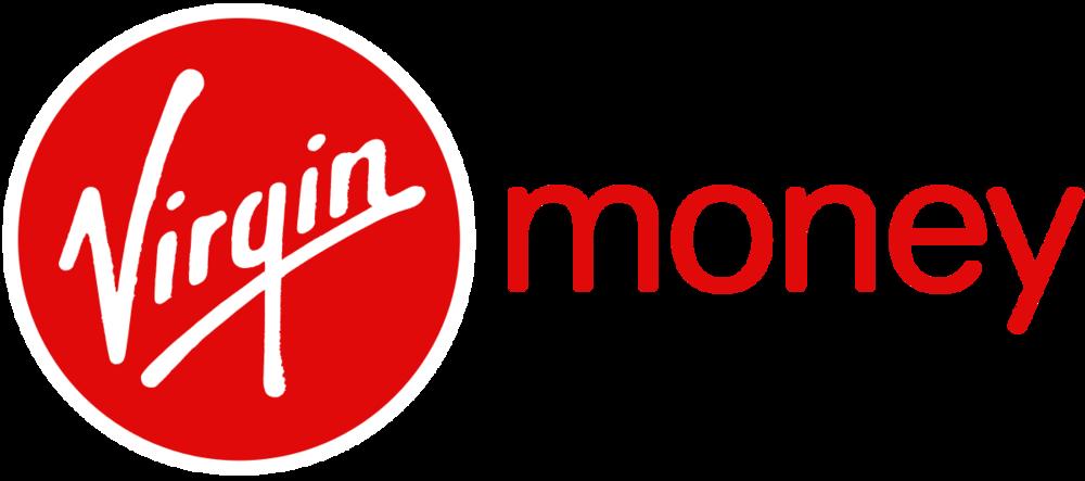 Virgin Money Transparent.png