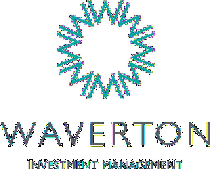 Waverton Transparent.png