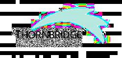 Thornbridge Transparent.png