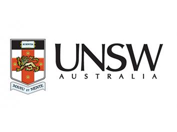 UNSW2.jpg