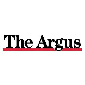 the-argus300px.jpg