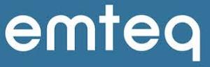 emteq_logo.jpg