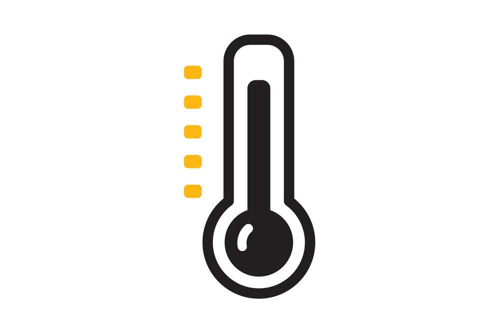 varmestyring