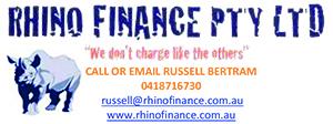 Rhino Logo - aus small.jpg