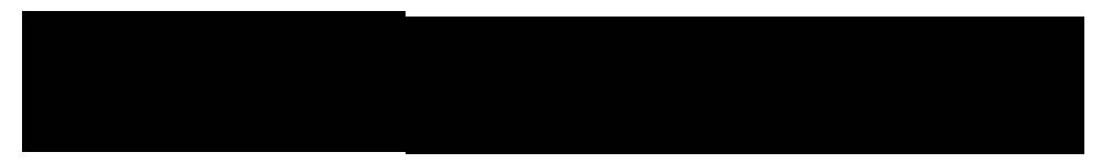 giro-logo.png
