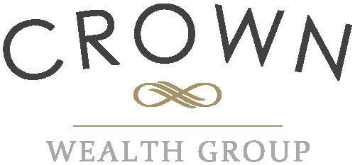 CrownWealthGroup-Logo-Black.png