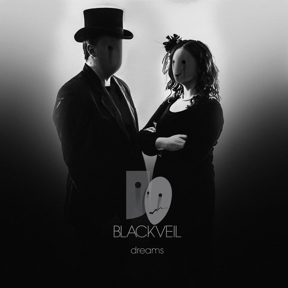 blackveil_EP_3000.jpg