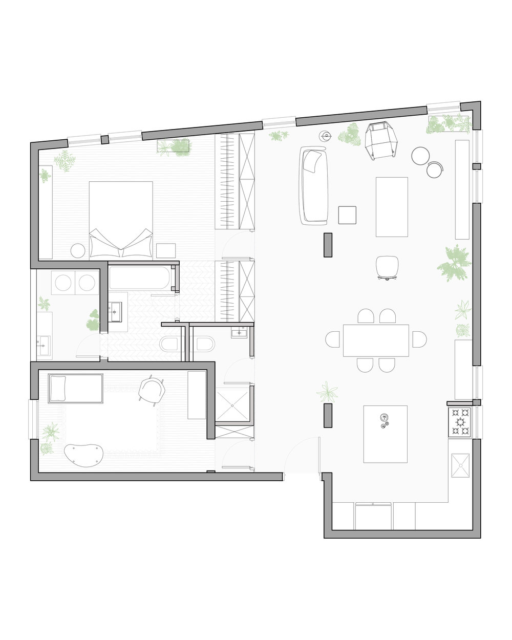 /Users/noa/Architecture/Personal/יהודה מרגוזה 31/dwg/