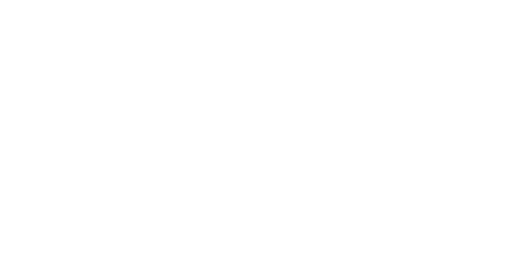 Refreshed orchestra logo