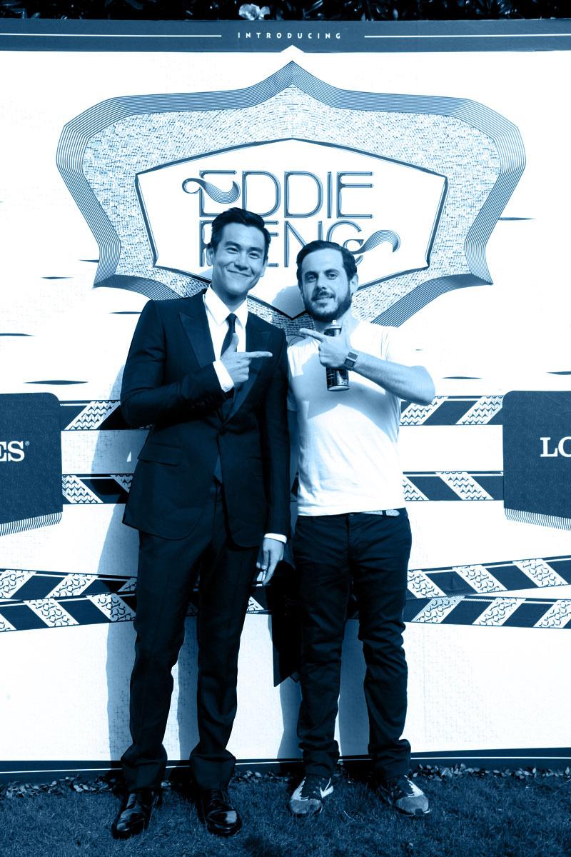 eddie-K-blue.jpg