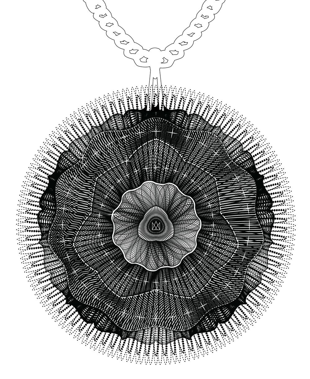 spirobling1508-illustrator.jpg