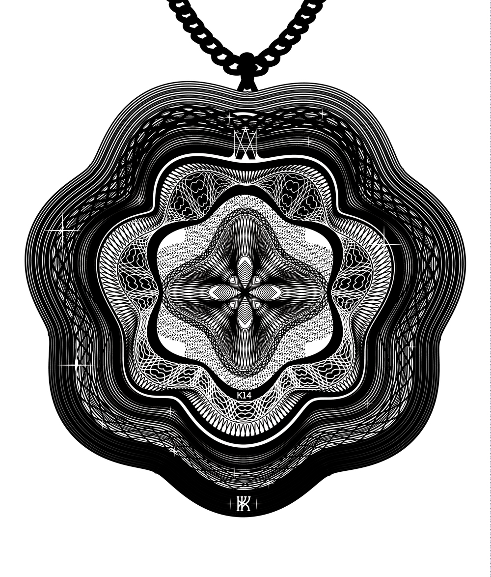 spirobling1308.jpg