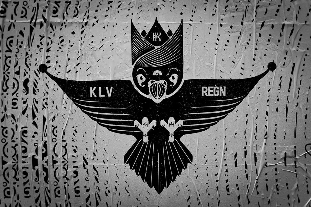 keflione-bureau36-moganshan-black-white3.jpg