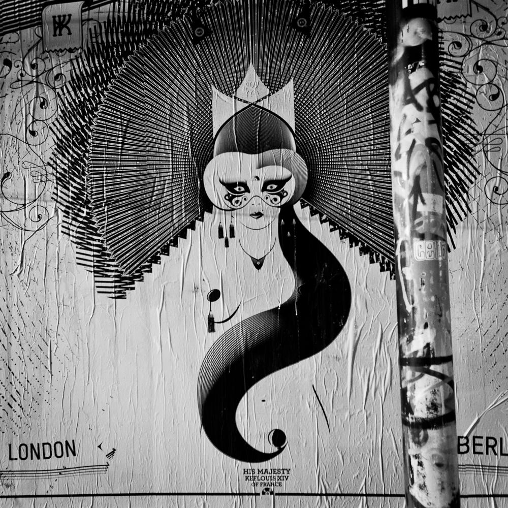 keflione-bureau36-moganshan-black-white10.jpg