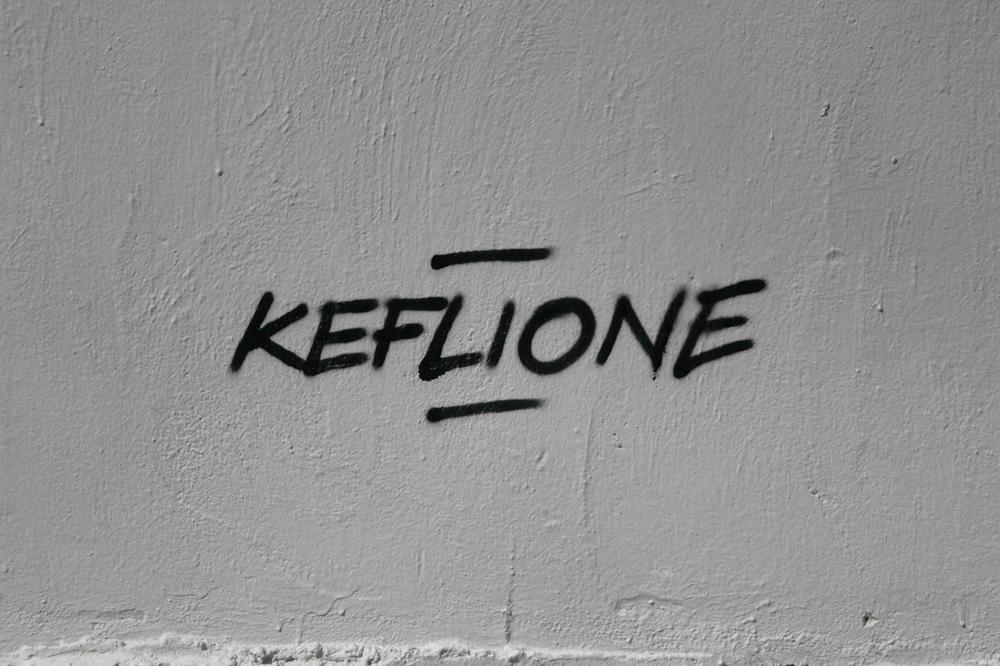 keflione-tag.jpg