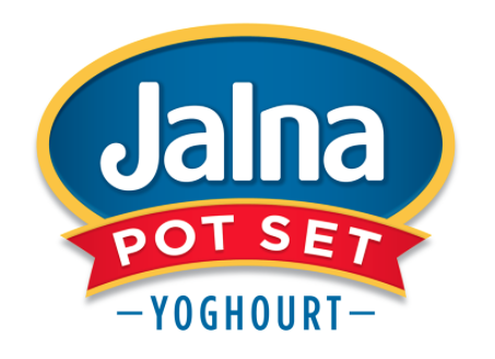 This post is sponsored by Jalna yoghurt.