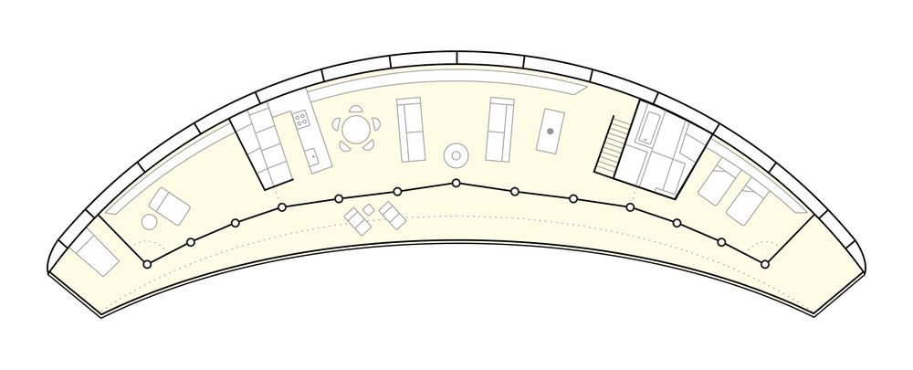 plan_1.jpg