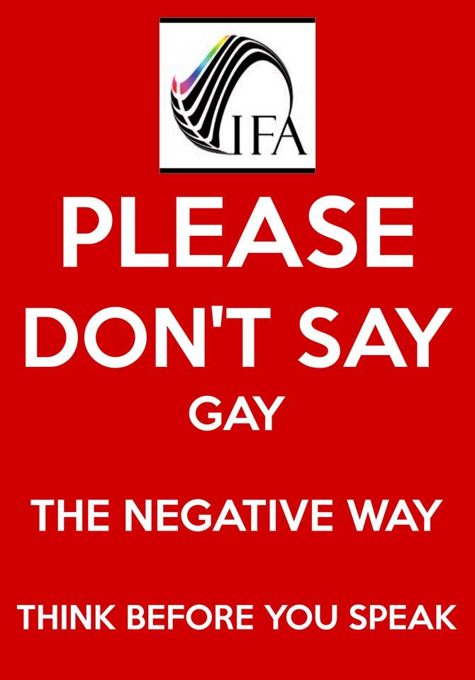 Anti-Bullying Poster 8.jpg