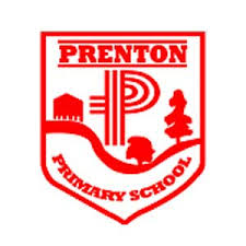 Prenton Primary School Badge.jpg