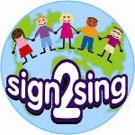 Sign2Sing.jpg