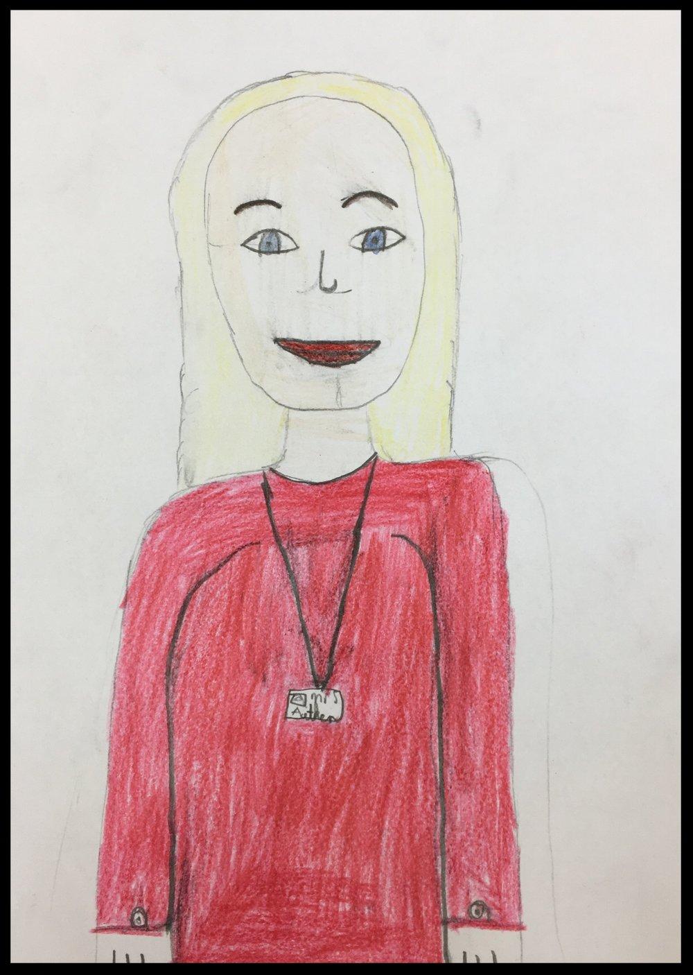 Miss Aitken.jpg