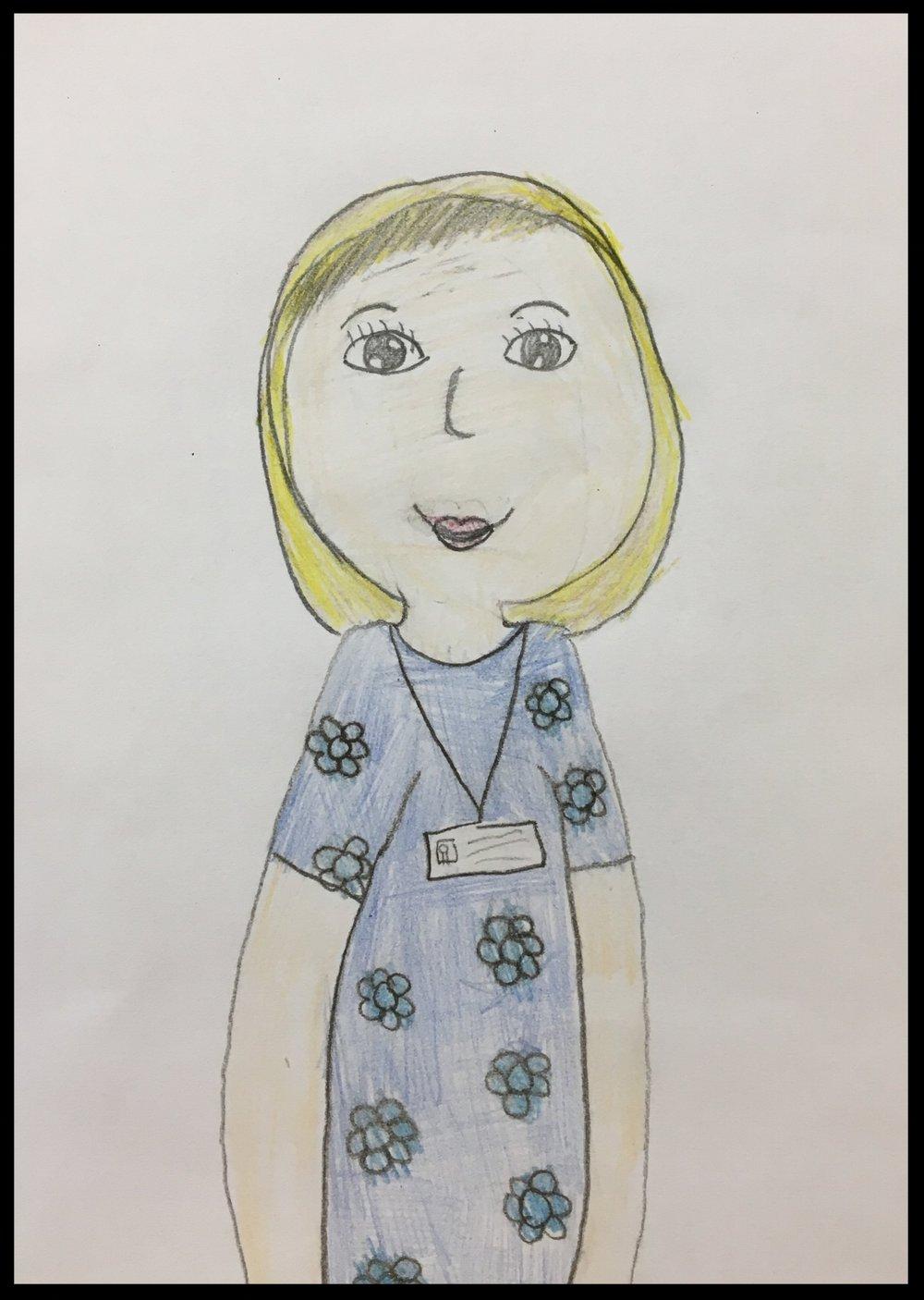 Mrs Pownall.jpg